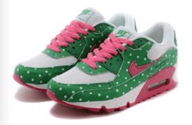 masto shoes